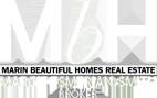 Marin Beautiful Homes Real Estate