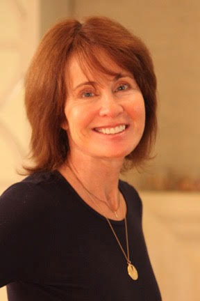 Margie Esmerian-Smith